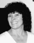 Gladys <i>Ruiz</i> Barraza