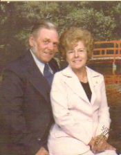 Helen Virginia <i>Montgomery Simmons</i> Stamp