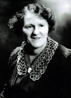 Ellen Agnes <i>Smith</i> Bielski