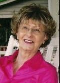 Margaret Marge Herbick