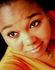 Ashley LeeAnn Johnson