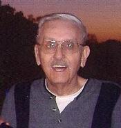 Tom L. Cady