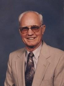 William Henry Brauda