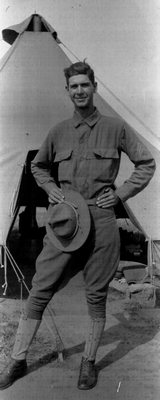 Herbert Clyde Gray