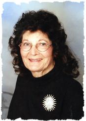 Hestina Mae <i>Collins</i> Farmer