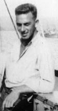 Milo Robert Kendall