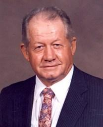 Arthur James AJ Thompson