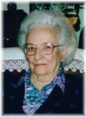 Mabel K. <i>Wirtz</i> Boone