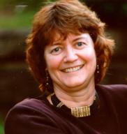 Heide Ann Howling Wolf Hatcher