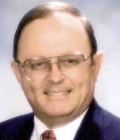 Leland Heywood Lee Burgess, Jr