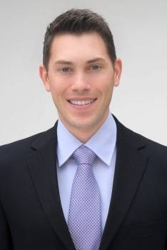 Brett Kenneth Shaad