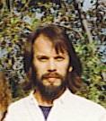 Roger Stanley Nollsch