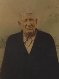 Allen Hardman