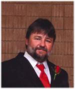 Richard A. Rick Dreher