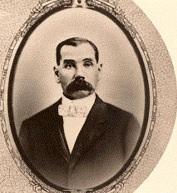 William Andrew Ropp