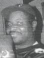 Terry Lynn Byrd