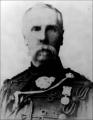 Col Boyd Francis Alexander