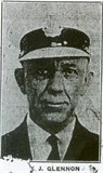 Nicholas Joseph Glennon