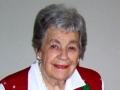 Betty Mae <i>Laymon</i> Ade