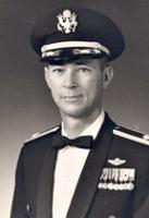 Bert A. Brown