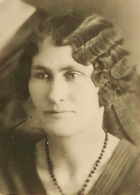 Mary Bingham