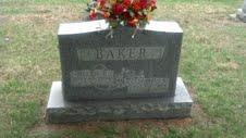 Cleophas R Baker