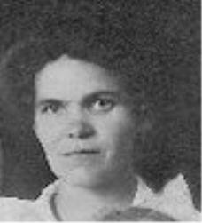 Mary Ellen <i>Kennedy</i> Walsh