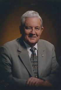 Robert Wesley Ferguson