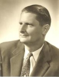 James Jim Casten