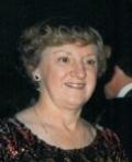 Barbara Carrig