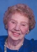 Della Catherine <i>Fery</i> Boedigheimer