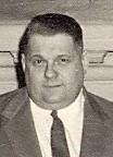 Clayton Ward Snooks Hoffman