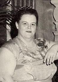 Margaret Adelaide <i>Hull</i> Hoffman