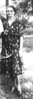 Ethel Leona <i>Smith</i> Gilkey