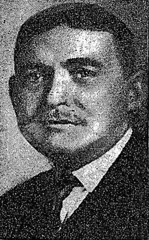 Col Bailey Kelly Ashford