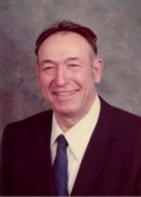 Walter Atamanczyk