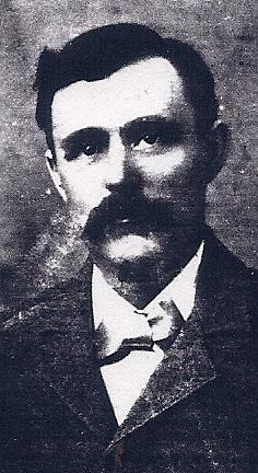 William W. Grant