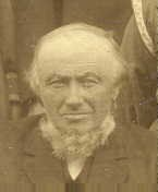 Johan Erickson Gjolmesli