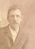 John Asher Myers