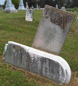 Lemuel Franklin Monroe