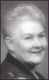 Edna L <i>McNamee</i> Ace