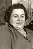 Mary J <i>Steiner</i> Vetrone