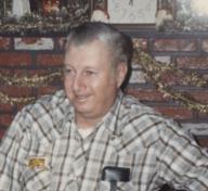 John Dale Bates, Jr
