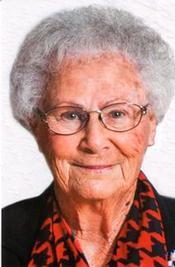 Shirley <i>Wayment</i> Barrow