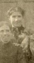 Alice Hayden <i>Altice</i> Arthur-Guthrie