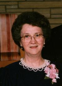 Bonnie Jean <i>Murphy</i> Aubrecht