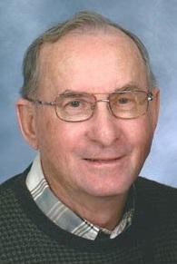 J. Neil Coffin
