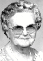 Hilda Lorraine <i>Leathers</i> Dreese