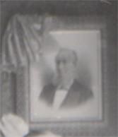 Pvt Oliver Leonard Millard