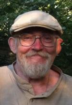 Billy Dean Stahle, Jr